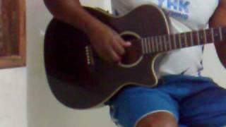 Retrovisor - Adão do Violão