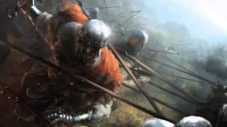 Медведь (Bear) - Авангард (Avangard)