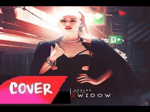 iggy-azalea-black-widow-feat-rita-ora-music-video-cover-amanzio-brady