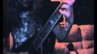 Pantera - Hollow Solo (Cover)