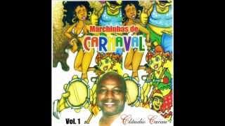 Marchinhas de Carnaval 27 - Grito de vitória