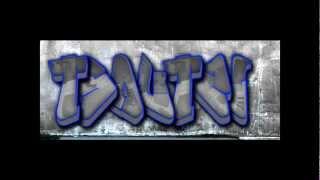 Justin Timberlake - Cry Me A River Instrumental ( Fl Studio Free FLP )