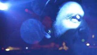 24.09.2016 - Ferhat Albayrak - 20. Yıl - Live