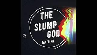 Ski Mask The Slump God - BabyWipe (Remix)