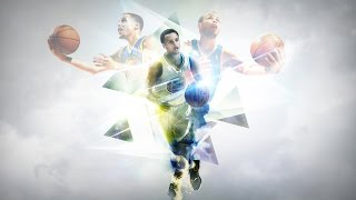 """NBA MIX 2016 - """"Damn I Feel Amazing"""" ᴴᴰ"""
