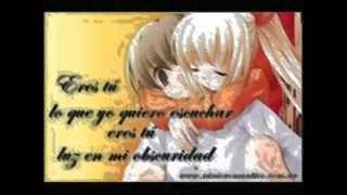 Cek Doze/ Dame una oportunidad/ Anime