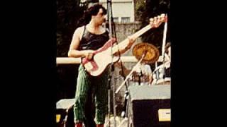 As de espadas Bilbao live rock 1984-Hasta el final