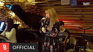 [BugsTV]  Walkin - 박지민(Park Ji Min)
