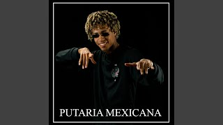 Putaria Mexicana
