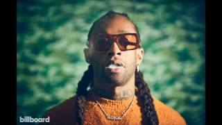 Ty Dolla Sign  All the Time lyrics