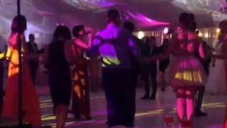 ADRIANA ANTONI - NUNTA muzica de petrecere