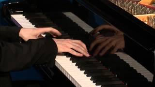 Debussy -- Claire de Lune, 3rd Mvnt, Suite Bergamasque - GIlmore Artist Winner Rafał Blechacz