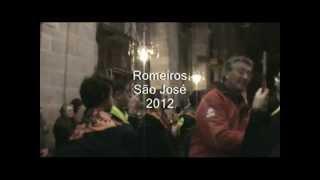 Romeiros São José