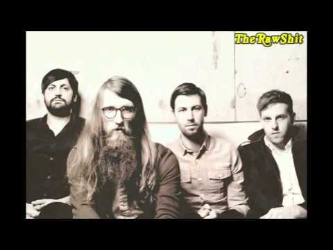 maps-atlases-winter-official-hq-audio-2012-therawshit