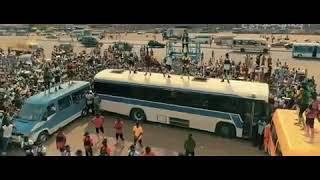 Safarel obiang goumouli officiel vidéo
