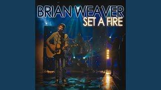 Set A Fire (Radio Edit)
