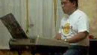 K.S.P. KULANG SA PANSIN - Andrew Avecilla