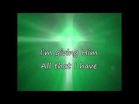 no-turning-back-by-brandon-heath-with-lyrics-salimah-price