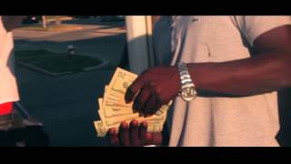 "BSWAGGER - ""COUNTIN BANDZ"" [ OFFICIAL MUSIC VIDEO ]"