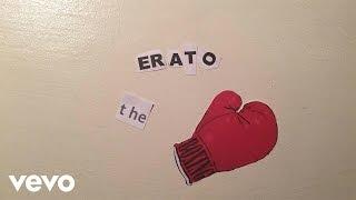 Erato - The Boxer