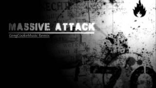 Massive Attack - Unfinished Sympathy (GregCookeMusic Remix)