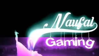 Intro Naufal Gaming