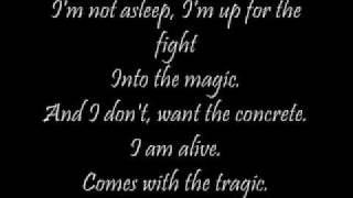 Animal- Lyrics [by Ke$ha] Kesha