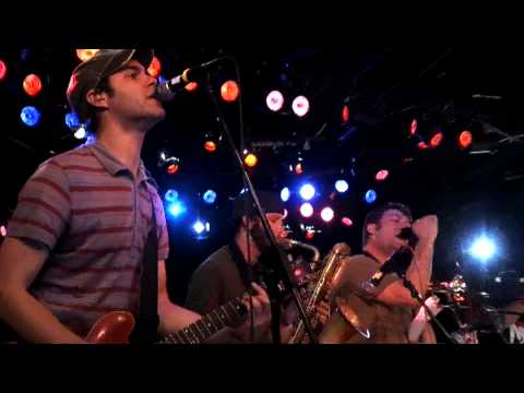 streetlight-manifesto-we-will-fall-together-live-on-fearless-music-hd-fearlessmusicshow