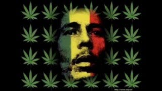 Bob Marley Bad Boys