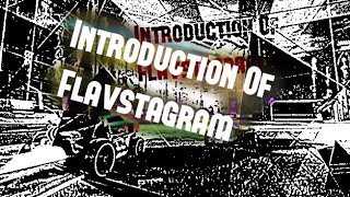 Introduction Of Flavstagram| First Video!