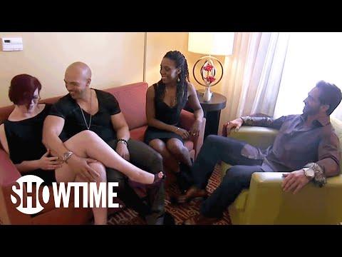 Download Video Gigolos | 'Double Date' Official Clip | Season 6 Episode 2