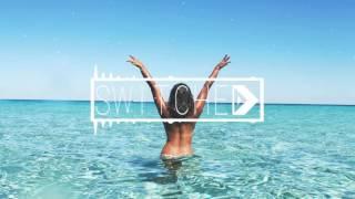 XYLØ - Get Closer (Ben Maxwell Remix)