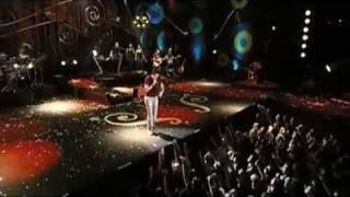 Luan Santana - Aqui é seu lugar   Digitais