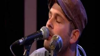 Gregory Alan Isakov - Virginia May (live) (HD)