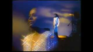 Diana Ross - Missing You [Official Video]