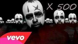 Speedom x500% speed (Eminem,Krizz Kaliko,Tech N9ne)