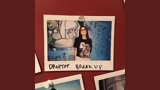 Droptop Breakup