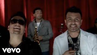 Alacranes Musical - Fue Su Amor
