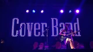 Long Live - Taylor Swift & Paula Fernandes (Cover & Dubbing Festival)