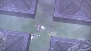 Uncharted 2 - Chapter 8 - 2 Treasures
