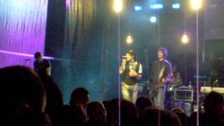 Video - Twoja wina (Bella) - Juwenalia 2010