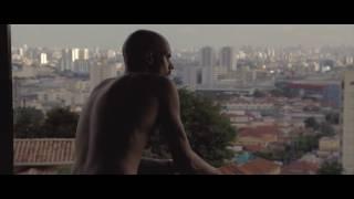 Lugar Nenhum - Locaut ft. Je Santiago (CLIPE OFICIAL)