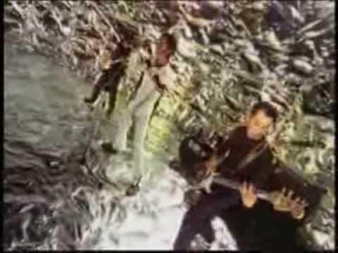 glup-quiero-que-me-quieran-1999-conce-rockenvivo