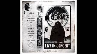 "The Gorlons ""Forever My Queen"" (Pentagram Cover)"
