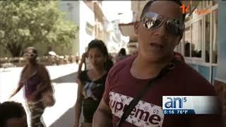 Casi sin mochilas y con 10 Mil maestros menos comienza el curso en Cuba