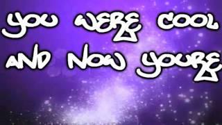 Grow a Pear- Ke$ha Lyrics