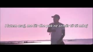 Elgit Doda - Asaj (Me Tekst/Lyrics)
