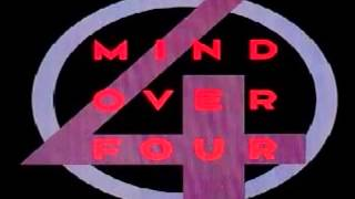 Mind Over Four - Winter