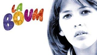 [Film] Musique - La Boum