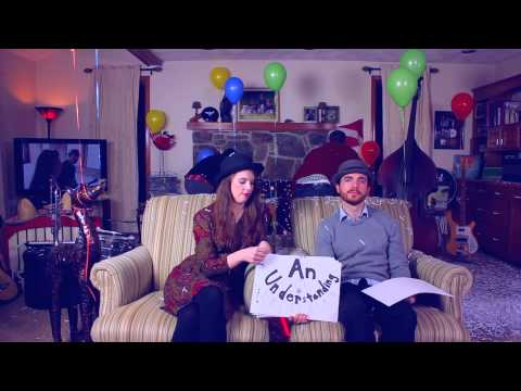 air-traffic-controller-you-know-me-lyric-video-air-traffic-controller